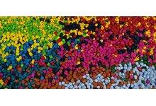 Koncentraty barwiace - zdjęcie