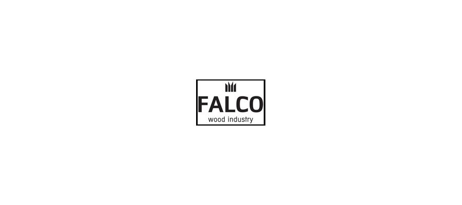 Płyta cementowo-wiórowa Betonyp firmy węgierskiej Falco - zdjęcie