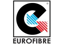 Wełna mineralna szklana włoskiej firmy Eurofibre - zdjęcie