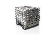 Produkcja odlewniczych stopów aluminium - zdjęcie