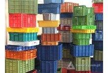 Skup odpadów tworzyw sztucznych- stały odbiór- gotówka!!! - zdjęcie