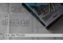 Przeglądy budynków Baranów, Michałowice, Lesznowola, Raszyn, Jaktorów, Grodzisk Mazowiecki - zdjęcie