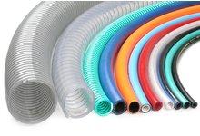 Uniwersalny wąż CPU - zdjęcie