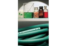 Wąż chemiczny VACUPRESS CHEM - zdjęcie