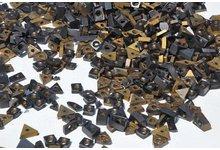 Kupię zniszczone - zbędne narzędzia skrawające - zdjęcie