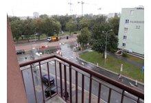 Białystok ścisłe centrum - zdjęcie