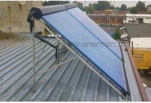 10 lat gwarancji !!! na kolektory słoneczne (solary) - 45% dotacji - zdjęcie