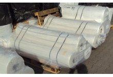 Folia - Taśma do pakowania HDPE - zdjęcie