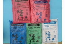Sprzedam Płachty malarskie worki śmieciowe folie opakowaniową w dobrej cenie   PRODUCENT !! - zdjęcie