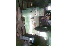 Silnik prądu stałego 37kw - zdjęcie