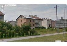 Okazja! Pilnie sprzedam dom w stanie surowym w Węgrowie - bardzo dobry punkt - 75km.Warszawy - mazowieckie - zdjęcie