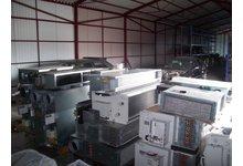 Klimakonwektory fancoile - od 4 do 17 kW chł. GEA YORK i inne, sprawdzone - atrakcyjne ceny - zdjęcie
