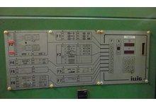 Termoofrmierka ILLIG RDKP 54 + DSB 54 . - zdjęcie