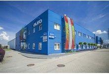 Duże pomieszczenia biurowe w Gliwicach - do wynajęcia! - zdjęcie