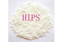 HIPS EDISTIR orginał - zdjęcie