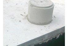 Szamba betonowe 10m3 - zdjęcie