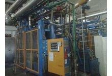 Syndyk producenta styropiany Styroven Sp. z o.o. Sprzeda: - zdjęcie