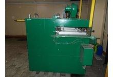 Maszyna do powlekania folii - zdjęcie