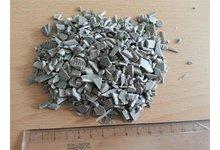 PVC SD 300 ton super jakość !!! - zdjęcie