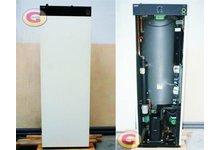 Pompa ciepła IVT GREENLINE dla domu 160 m2 - zdjęcie