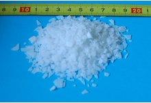 Octadectyl 3, przeciwutleniacz, antyutleniacz - zdjęcie