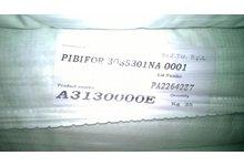 PBT - Pibifor 30S5301 NA, So. F. TeR. - zdjęcie