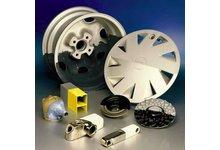 Odlakierowywanie chemiczne, odlakierowanie, zdejmowanie powłok, środki i produkty chemiczne, Kluthe GmbH - zdjęcie