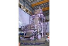 Maszyny przetwórstwa i recyklingu tworzyw sztucznych - Szukasz maszyn ? - zdjęcie