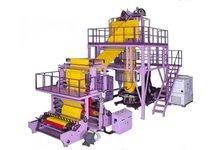 Maszyny przetwórstwa i recyklingu tworzyw sztucznych - Szukasz maszyn? - zdjęcie