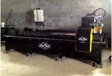 Wycinarka plazmowa CNC PlazmaCut HD - zdjęcie