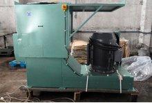 Zagęszczarka folii aglomerator do folii LDPE HDPE PP PE - zdjęcie