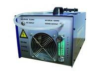 Generator Ozonu DST-30 - zdjęcie
