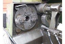 REMS ADM96 Automat obcinarka do rur i prętów - zdjęcie