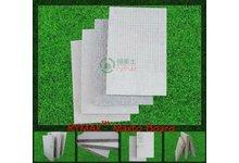 RYMAX Maxto Board | Fiber Cement Board | Drywall | FCB Board - zdjęcie