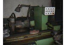 Szlifierka do wałków M1432A - zdjęcie