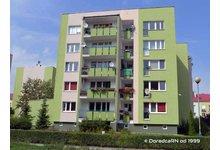Duże mieszkanie w Poznaniu - zdjęcie