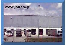 Segro Logistics Park Gdańsk - zdjęcie