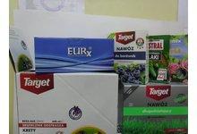 Kartony, pudełka - zdjęcie