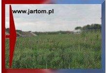 Teren inwestycyjny - 10 875 m2 Żerań - zdjęcie