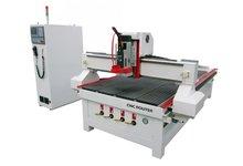 Ploter CNC EM-2030AT z automatyczną zmianą narzędzi - zdjęcie