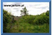 Janki grunt UP 1.3 ha na sprzedaż - zdjęcie