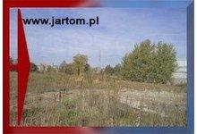 Piaseczno - teren produkcyjny - 7 143 m.2. - zdjęcie