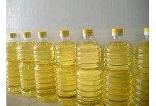 Sprzedam - Rafinowany olej slonecznikowy - zdjęcie