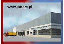 Rzeszów: centrum logistyczne do 13 000 mkw - zdjęcie