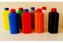 Butelka wielofunkcyjna 1 litr - zdjęcie