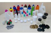 Butelka - projekt, wdrożenie, produkcja - wg koncepcji klienta - zdjęcie