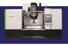 Frezarka CNC MLV1580 - zdjęcie