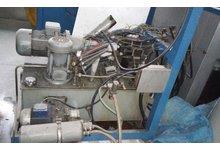 Agregat hydrauliczny - zdjęcie