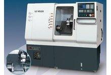 Tokarka CNC LC-H520 - zdjęcie