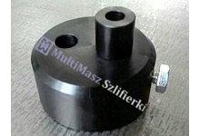 Przystawka do obciągania ściernicy SPD30b - zdjęcie